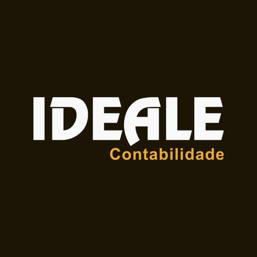 Logo-Dark---Ideale-Contabilidade
